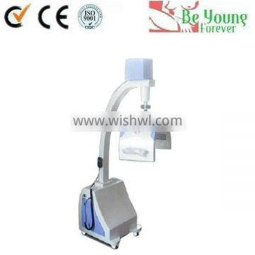 skin care LED light therapy machine BP-53--R88