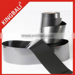Die-cutting Thermal Graphite with High Thermal Conductivity KING BALI
