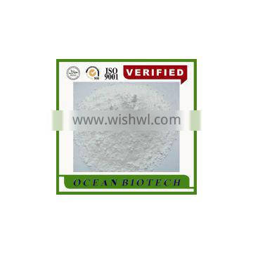 barium sulfate high quality with competitive price