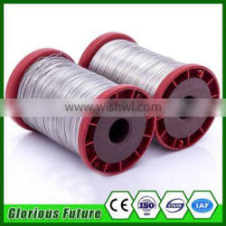 Beekeeping Tools Stainless Steel Bee Frames Wire from China Manufacturer
