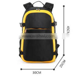 fashion travel luggage bags backpack new Camera Backpack laptop bags large capacity
