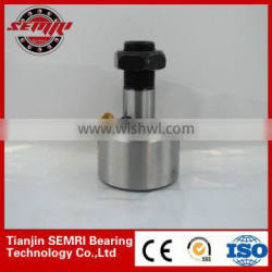 sperical bearing NA4901 with low price high quality come from semri factory