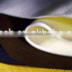 High Quality PTFE Felt Roll