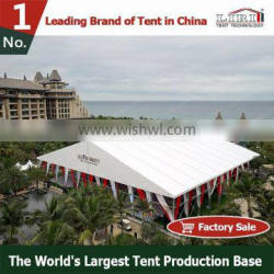 800 People Hotel Banquet Tent For Sale