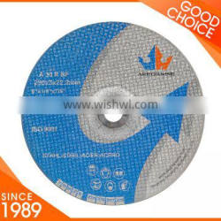 stone grinding cup wheels