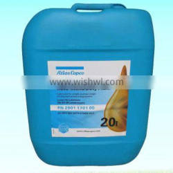 lubricants oil/lubricated oil/compressor oil/20l injection oil