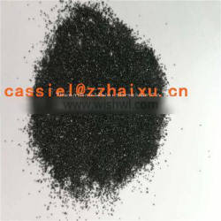 Chromite sand wholesale for steel foundry