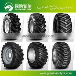 tractor tires agriculture tire 11.2 28