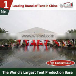 300 People Hotel Banquet Tent For Sale