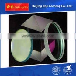 China supplier high quality prism cube