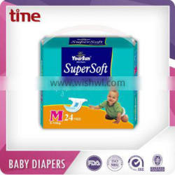 popular resuable nappies for baby