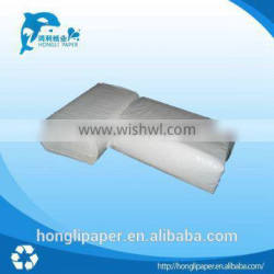 reusable multifold paper towels