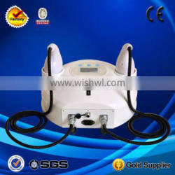 2014Gold China Supplier looking for agents forultrasonic cavitation machine