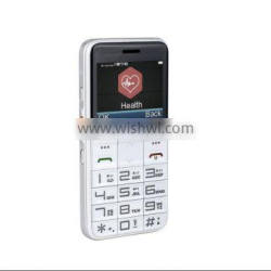 Feature Phone 2.3 inch Chinese Mobile Phones Keyboard GSM latest product of china