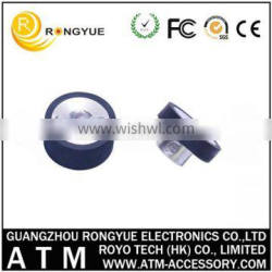 ATM Machine Components ATM Parts NCR Card Reader Roller 998-0235676 998-0235677