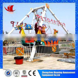 theme park equipment indoor play structure customized made pirate ship