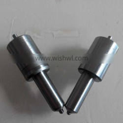 Dn4s1 Professional Common Rail Systems Common Rail Injector Nozzles