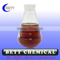 BT57201 ADDITIVE PACKAGE transfer oil