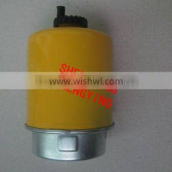 87803444 87803445 FROM CHINA SUPPLIER