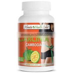 Loss Weight GARCINIA Slimming Pill Best Selling HEALTHY Low Price High Quality