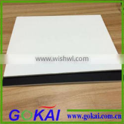 White Paper Foam Board KT Board For Package Use