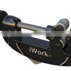 Quick Adjustable Tubing Cutter