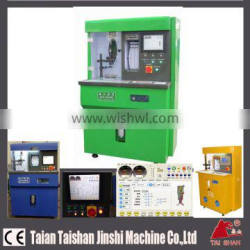 2016 high pressure CRIS-1common rail injector with low price testing cate modle