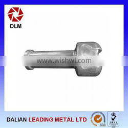 2017 insulator end fitting end fittings made in china