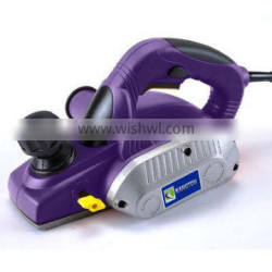82mm electric planer CE