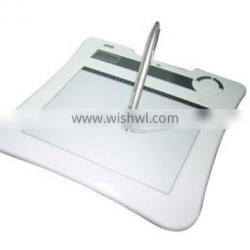 Wireless students writing table