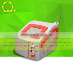 2016 Hot!!! Spider Vein /Vascular Removal /High Frequency Vascular Removal Machine for Beauty Spa