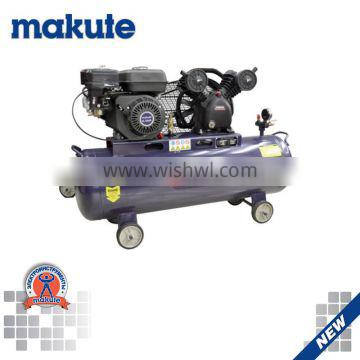 Makute Pony Air Compressor Made In China & Cheaps