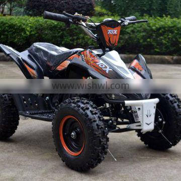 500W36V 800W 350W electric atv for kids