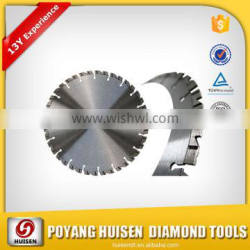 Wholesale Grinding wheels for circular saw blade,diamond circular saw blade,Circular saw blade