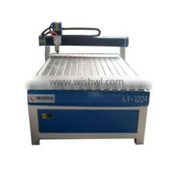 CNC router/Wood cutting machine for solidwood,MDF,aluminum,alucobond,PVC,Plastic,foam,stone