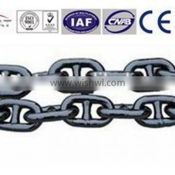Top quality Stud Link anchor chain