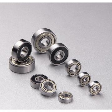 Linear Bearing Shaft 25mm With Linear Ball Bearing LM25UU
