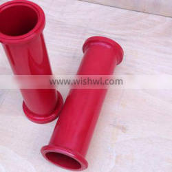 Concrete pump pipe,concrete pump spare parts from China manufacturer