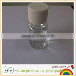 Colorless Clear Ethyl acetate 99.5% /cas:141-78-6 high purity !