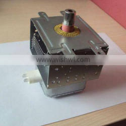 magnetron for microwave oven parts Home House microwave oven magnetron