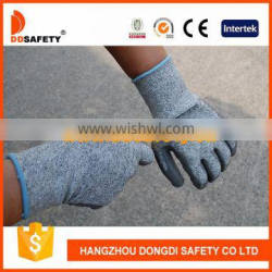 DDSAFETY China Wholesale Websites 4542 CE Cut Finger Gloves