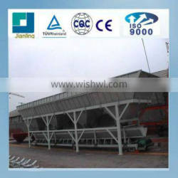 PL800 Factory Supply 2015 Low Price Concrete Weigh Batch Machine with CE