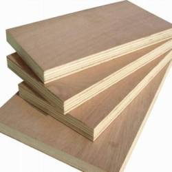 Film Faced Plywood/Marine Plywood/Commercial Plywood Sheet