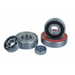 18 mm x 40 mm x 58 mm  SKF NUKR 40 A  Cam Follower and Track Roller - Stud Type