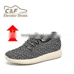 yeezy shoes casual and yeezy sneaker shoes