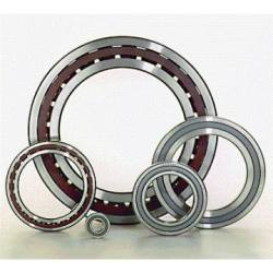 SKF 1209 EKTN9/W64  Self Aligning Ball Bearings