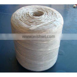 pp raffia string/ pp packing string
