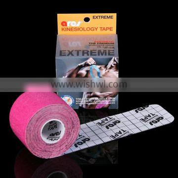 Ares Kinesiology Tape