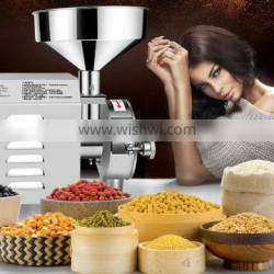 Grain mill/grains grinder/coffee grinder made in China