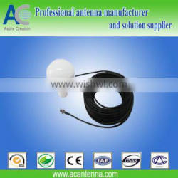 GPS Antenna 3 meter with SMA Male for navigation